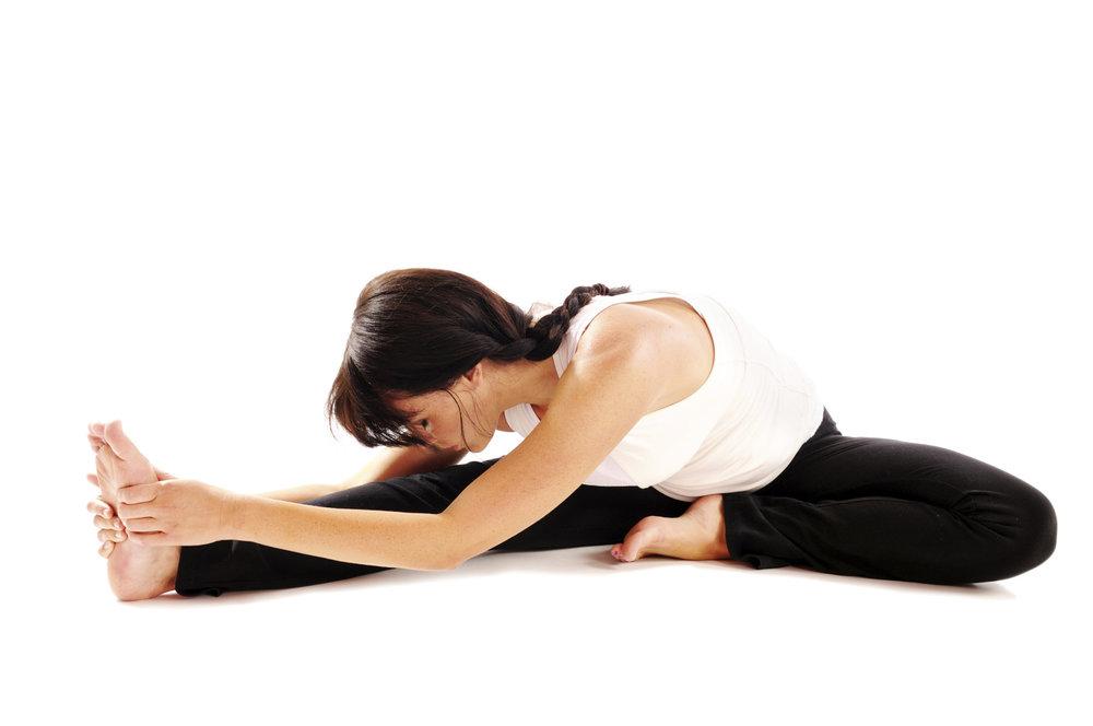 stretching_5.jpg