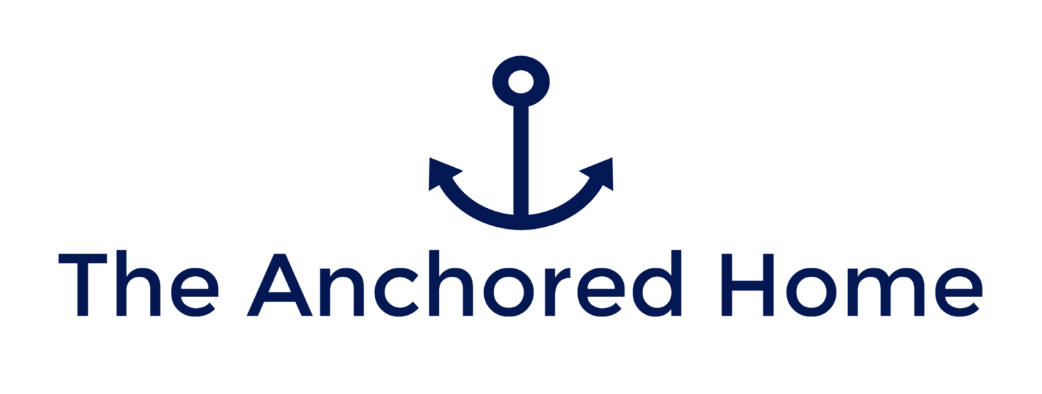 The Anchored Home