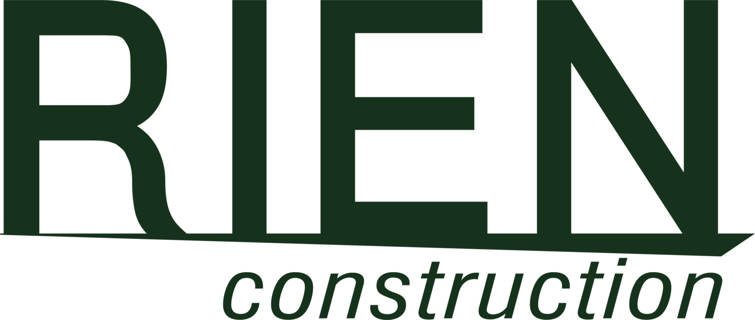 Rien Construction Company