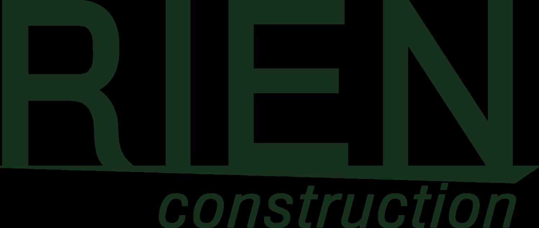 Rien Construction Company