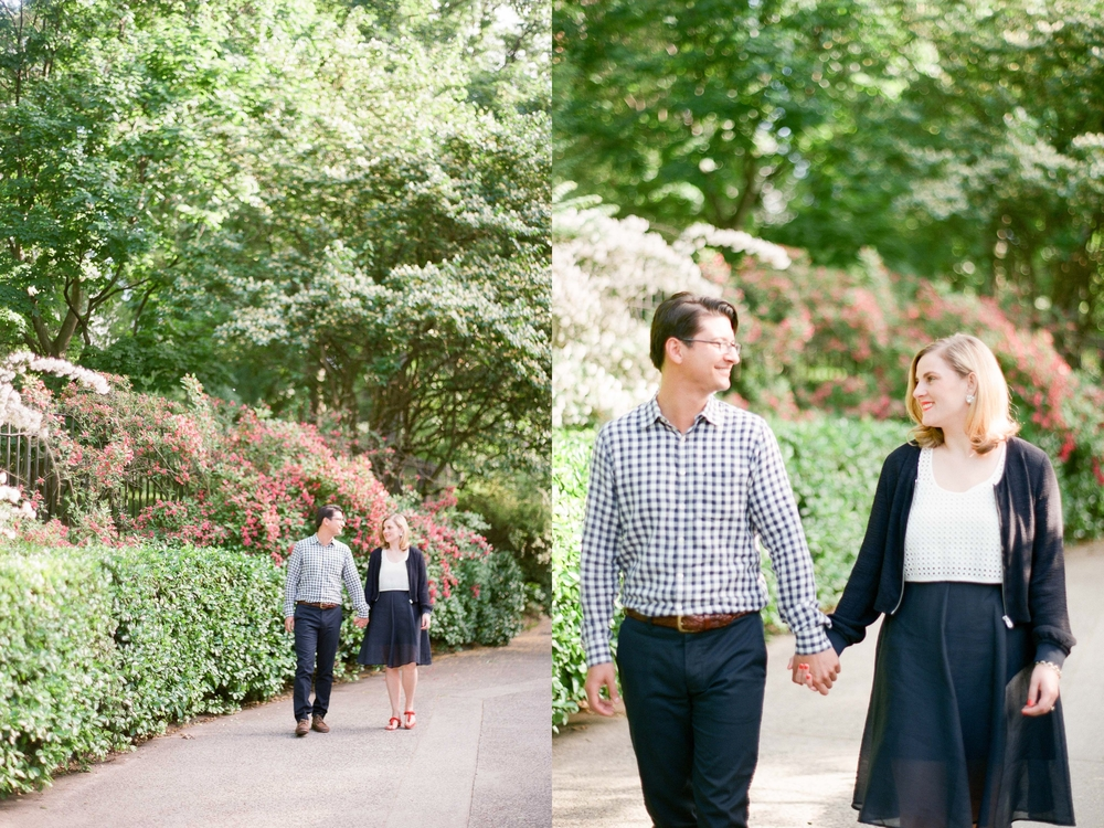 Central-Park-Conservatory-Gardens-Engagement-Photos-02.JPG