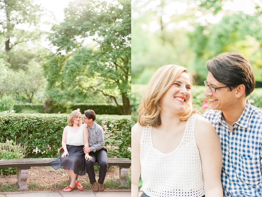 Central-Park-Conservatory-Gardens-Engagement-Photos-08.JPG