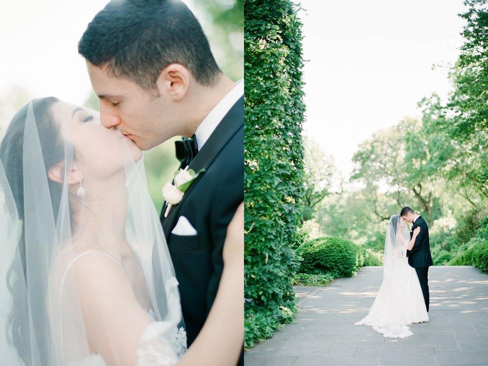 Brooklyn-Botanic-Garden-Wedding-Photos06.JPG