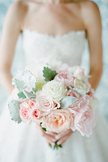 Brooklyn-Wedding-Photographer.jpg