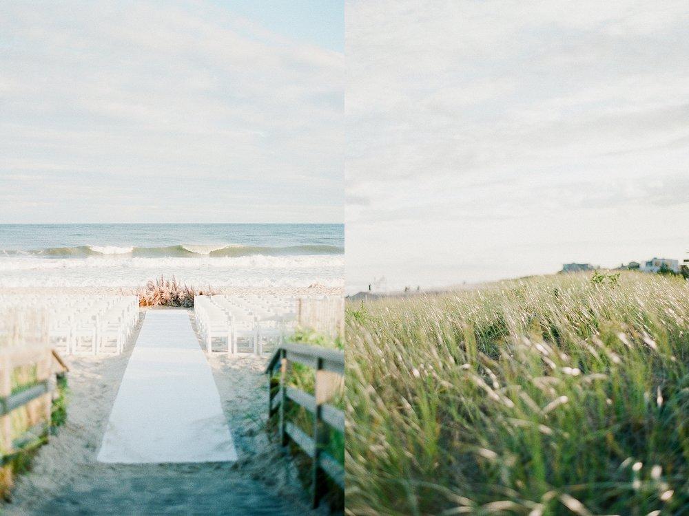 Bridgehampton-Tennis-Surf-Club-Wedding-Photos-28.JPG