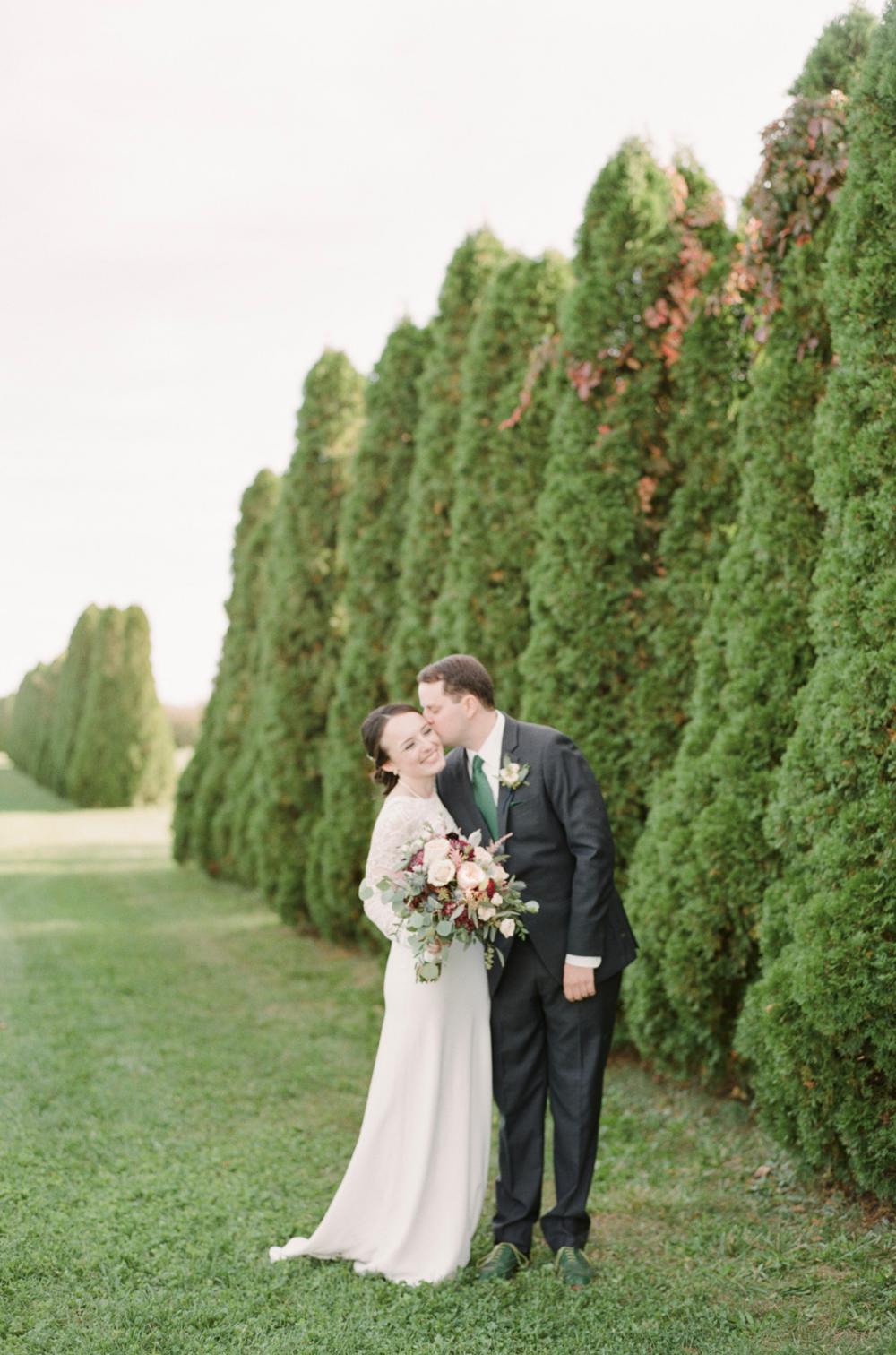 Martha-Clara-Wedding-Photos.png