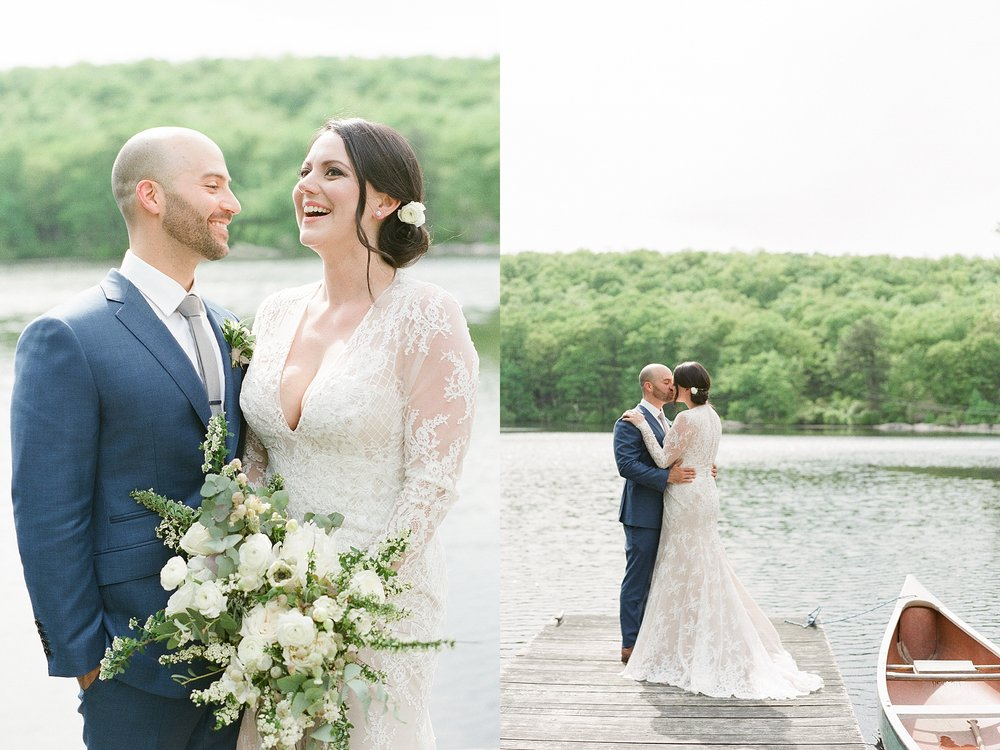 Cedar-Lakes-Estate-Wedding-Photos42.JPG