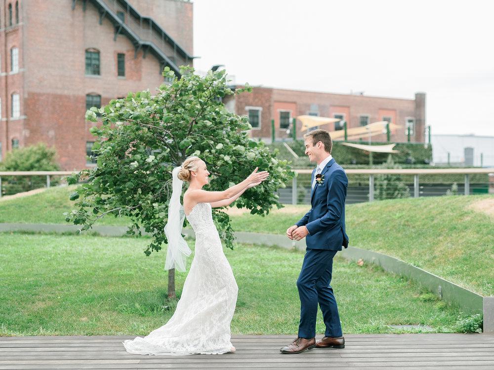 Brooklyn Winery Wedding Cost