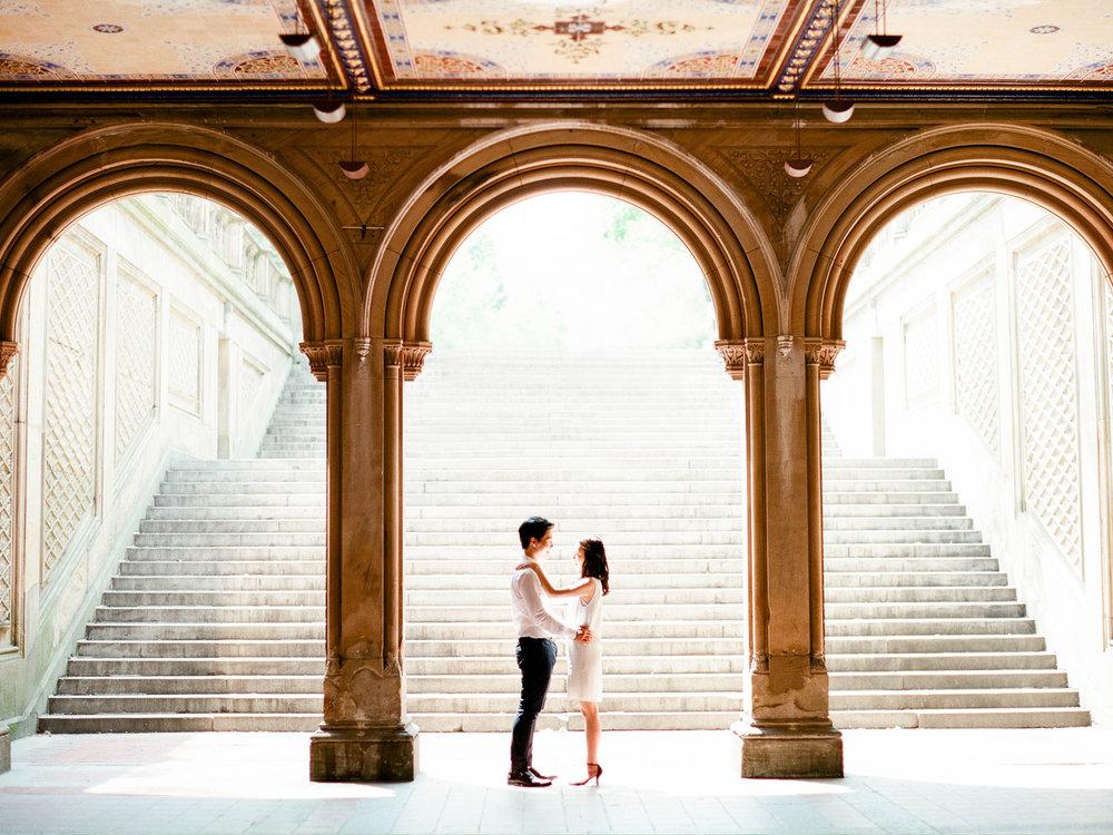 bethesda-terrace-Central-Park-Engagement-Photos.jpg