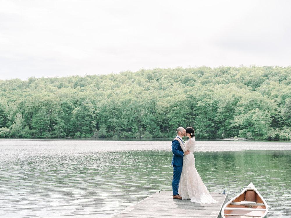 Cedar-Lakes-Estate-Wedding-Photos.jpg