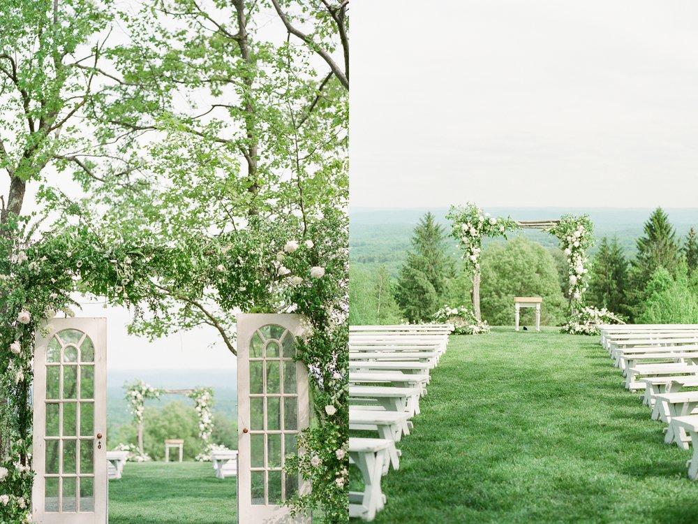 Cedar-Lakes-Estate-Wedding-Photos-02.JPG