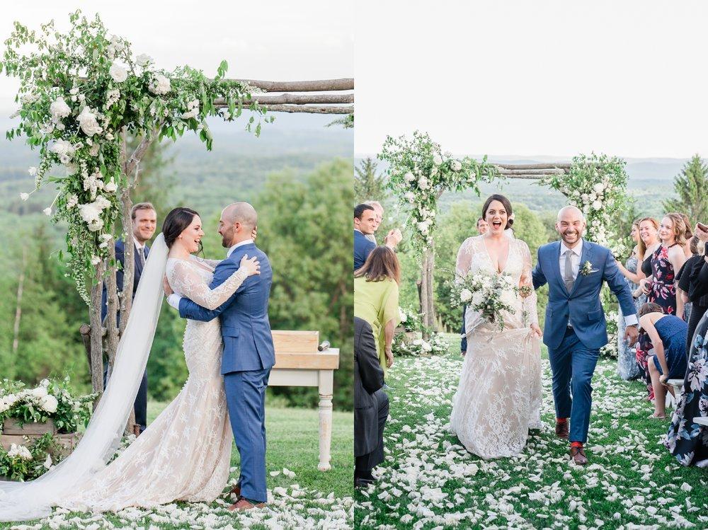 Cedar-Lakes-Estate-Wedding-Photos-04.JPG