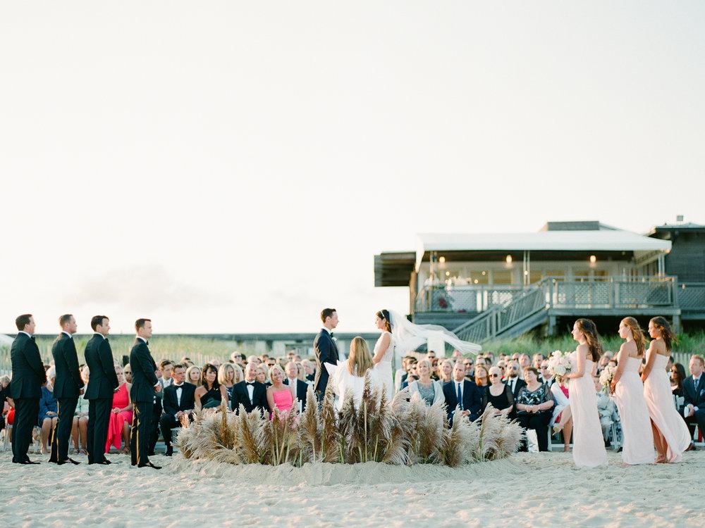 Bridgehampton-Tennis-Surf-Club-Wedding-Photos-04.JPG