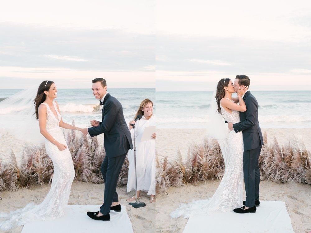 Weddings on Long Island