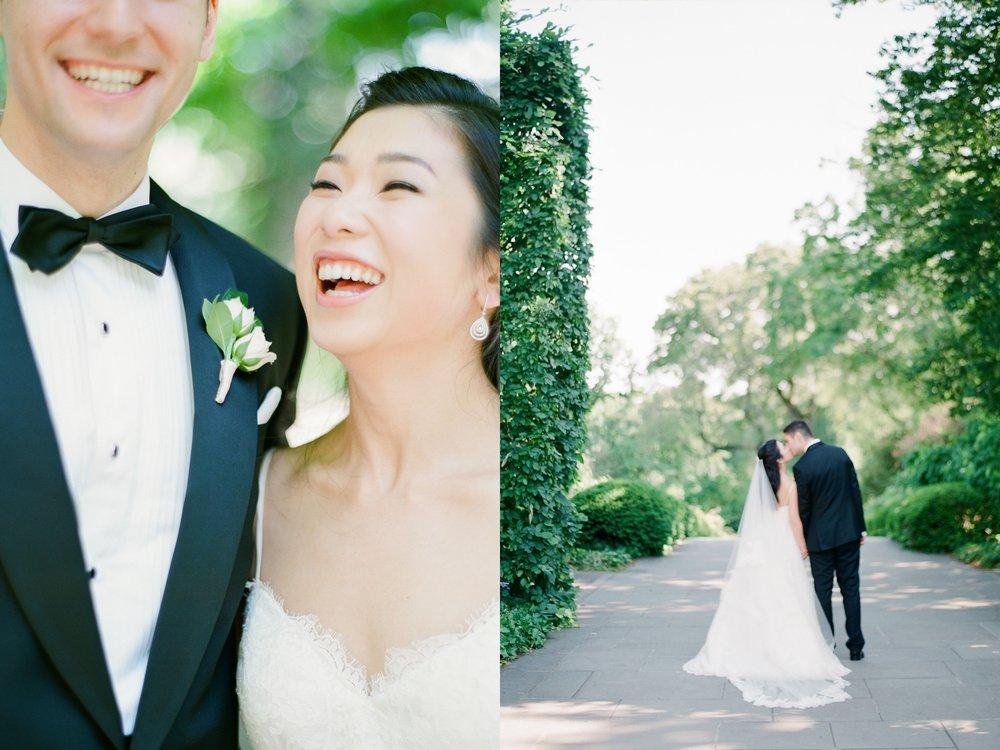 Brooklyn-Botanic-Garden-Wedding-Photos-02.JPG
