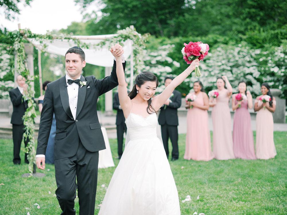 Brooklyn-Botanic-Garden-Wedding-Photos-04.JPG