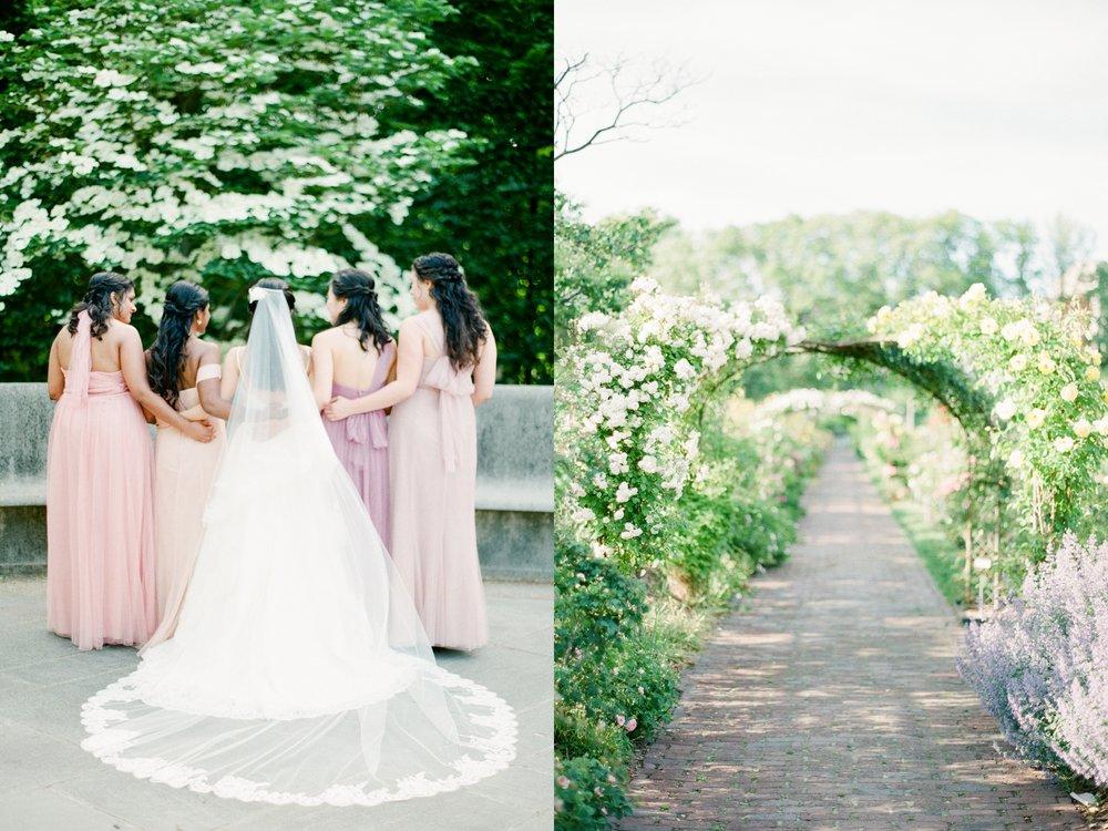 Brooklyn-Botanic-Garden-Wedding-Photos-06.JPG