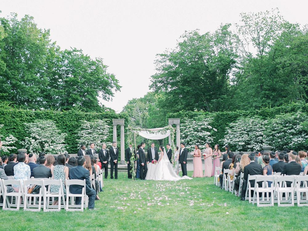 Brooklyn-Botanic-Garden-Wedding-Photos-10.JPG