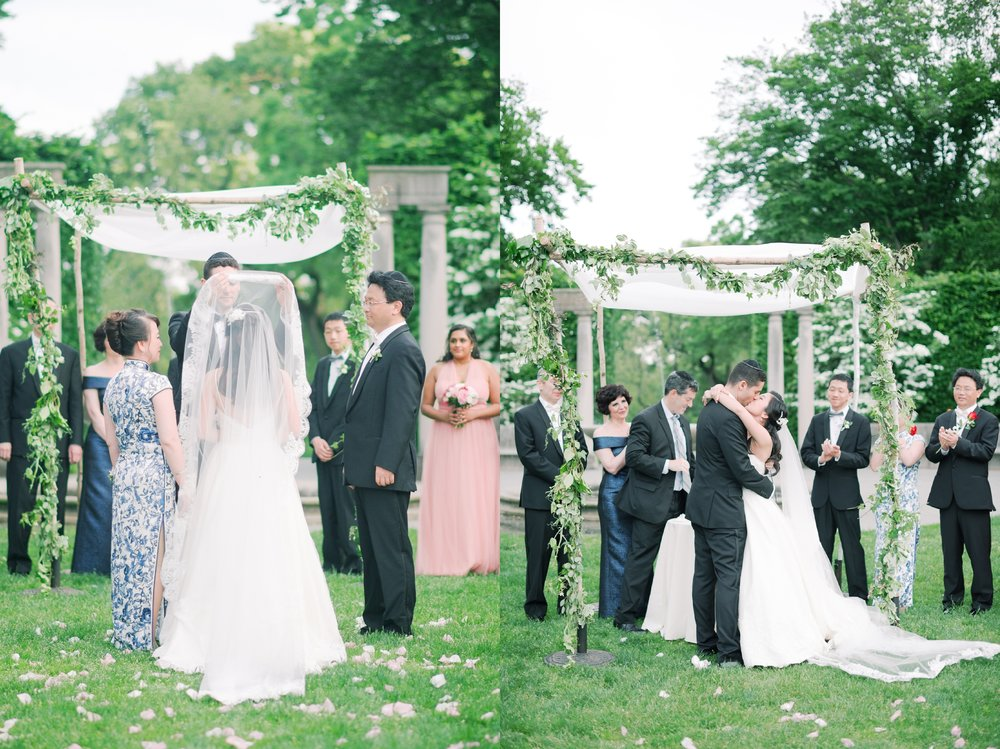 Brooklyn-Botanic-Garden-Wedding-Photos-13.JPG