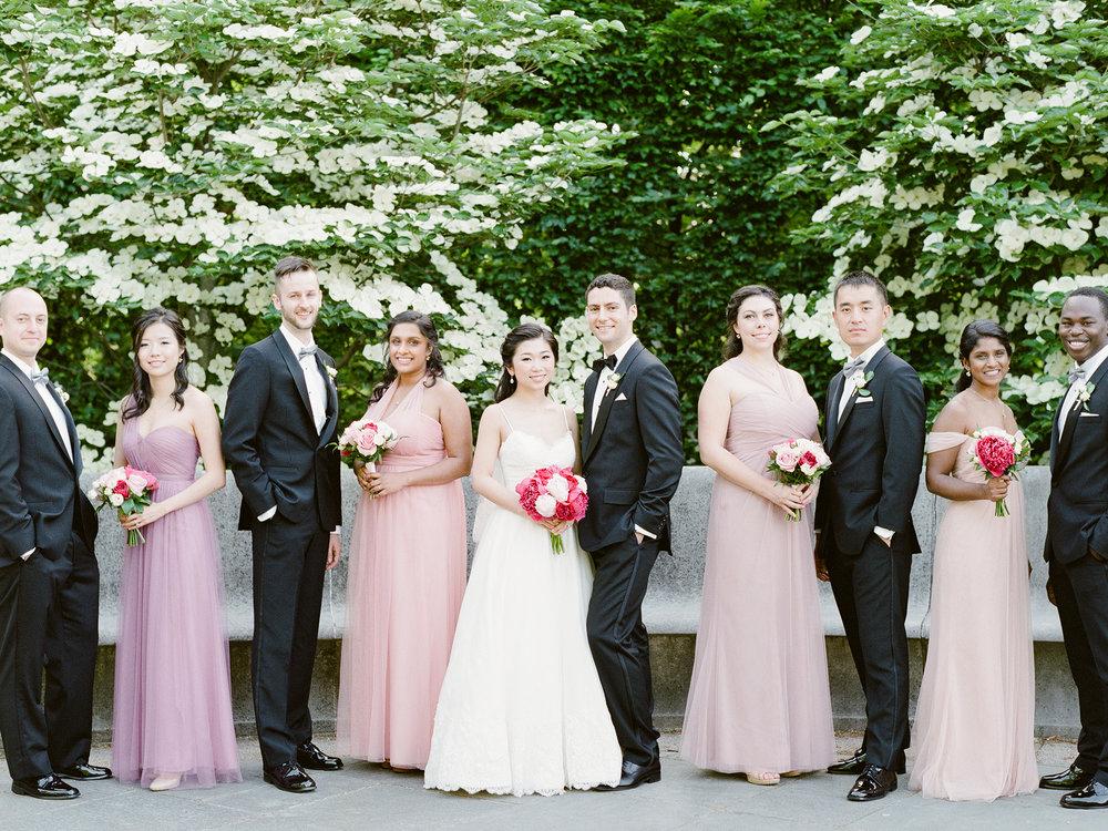 Brooklyn-Botanic-Garden-Wedding-Photos-14.JPG