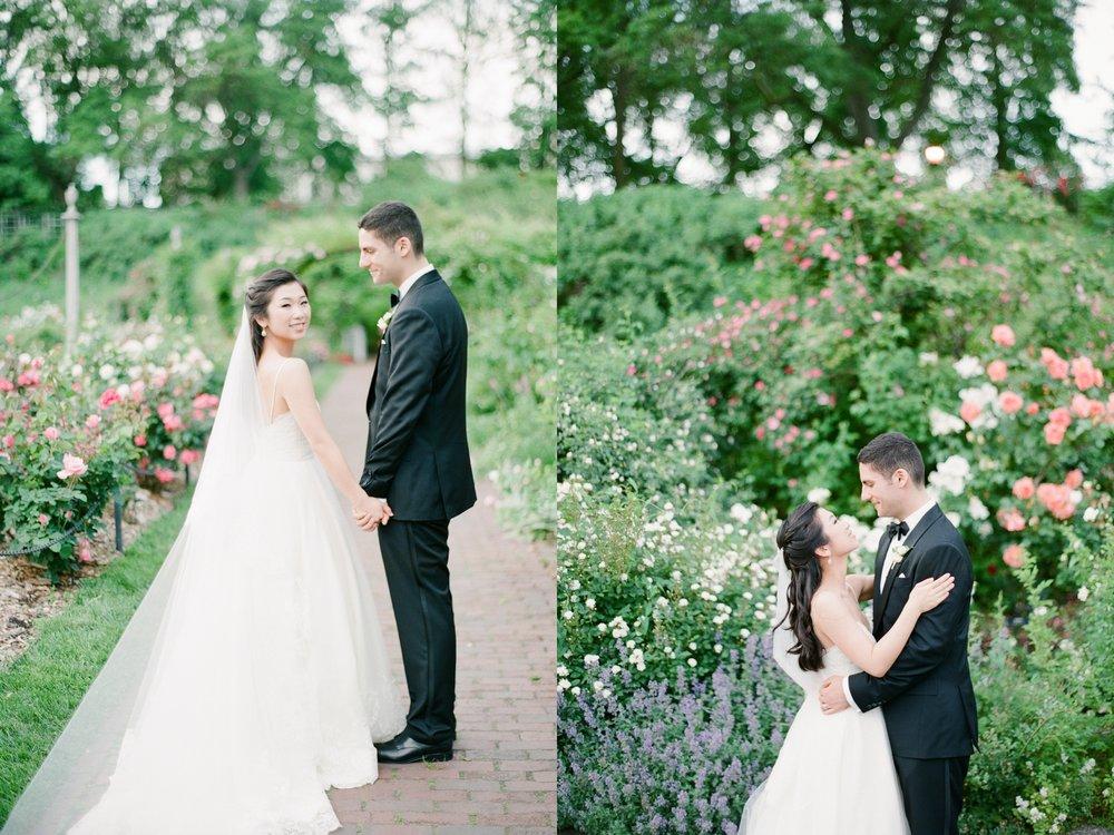 Brooklyn-Botanic-Garden-Wedding-Photos-17.JPG