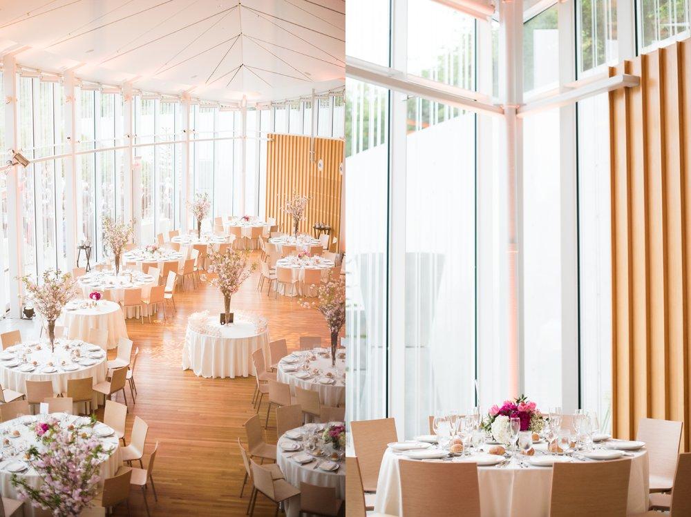 Brooklyn-Botanic-Garden-Wedding-Photos-19.JPG