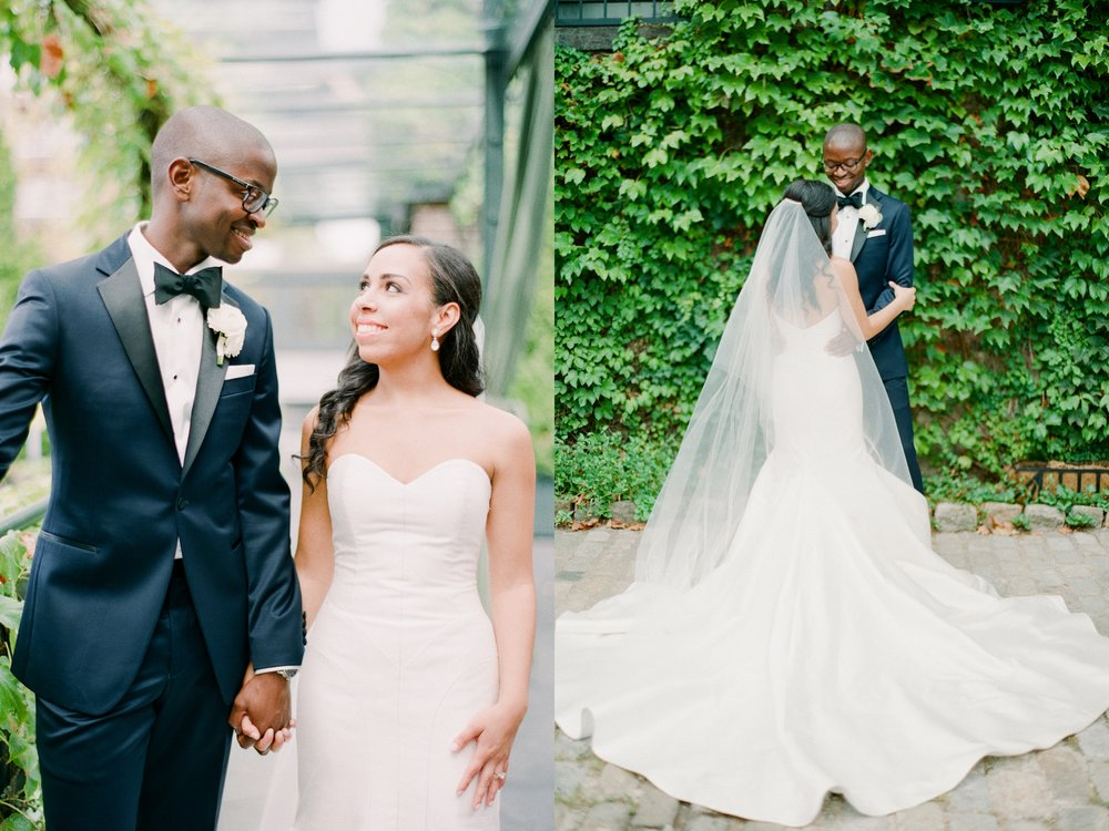 The-Foundry-Wedding-Photos-02.JPG