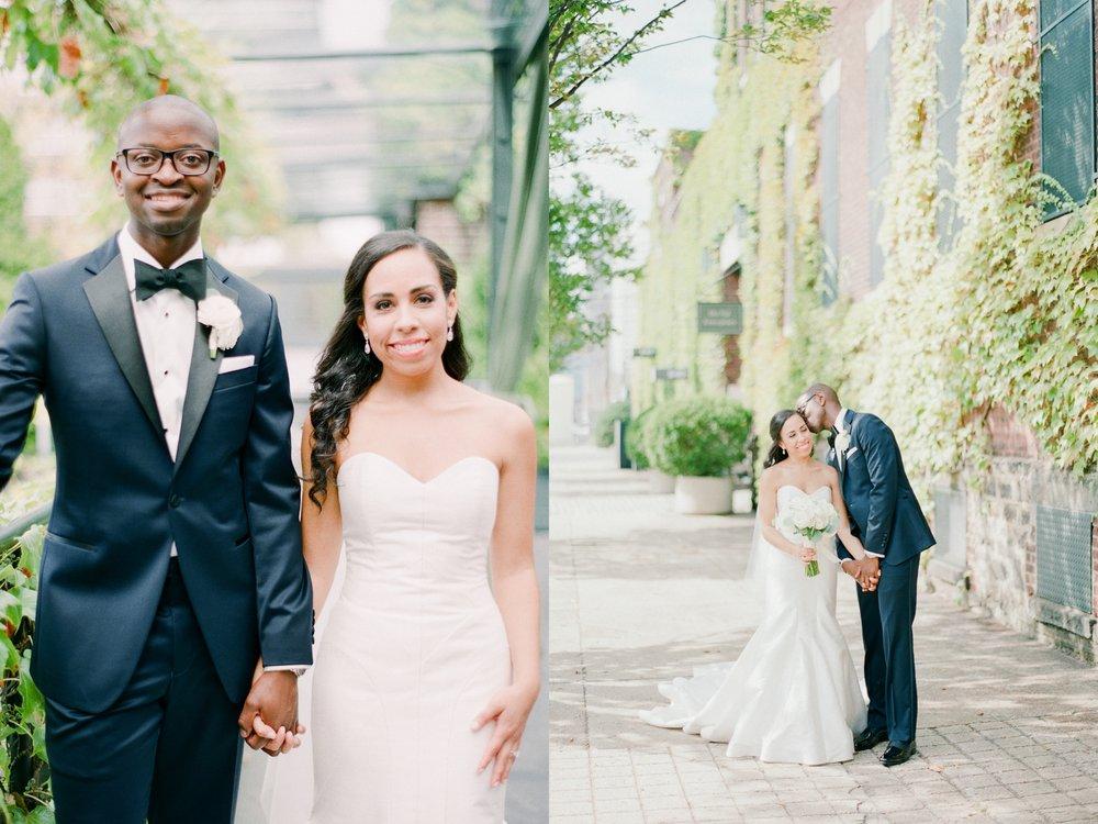 The-Foundry-Wedding-Photos-10.JPG