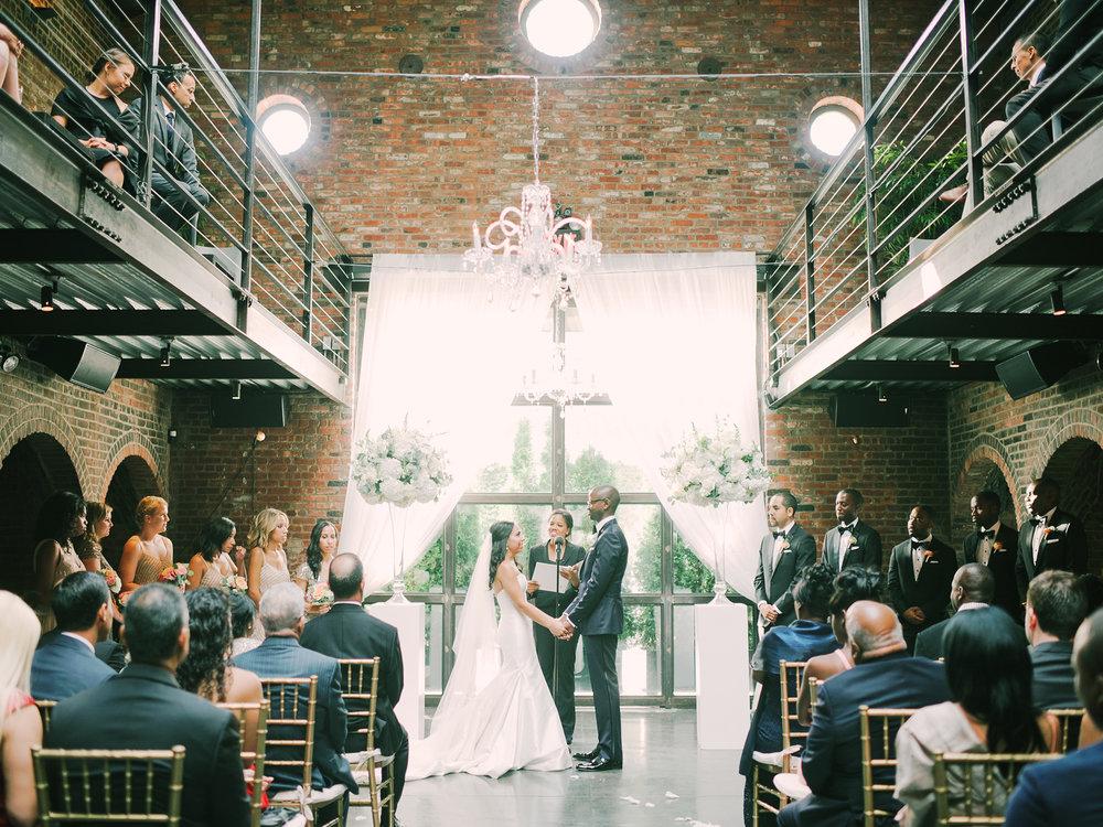 The-Foundry-Wedding-Photos-14.JPG