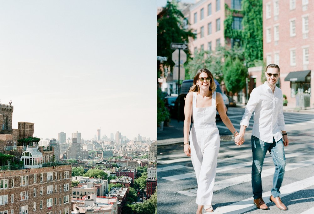 New-York-City-Engagement-Photos-13.JPG