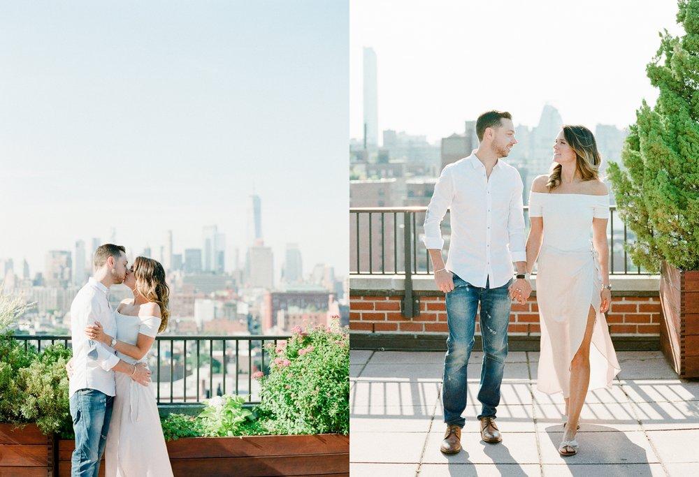 New-York-City-Engagement-Photos-16.JPG