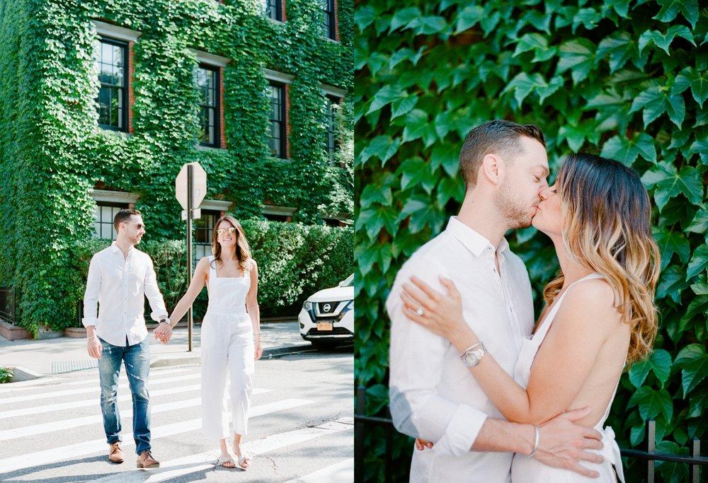 New-York-City-Engagement-Photos-18.JPG