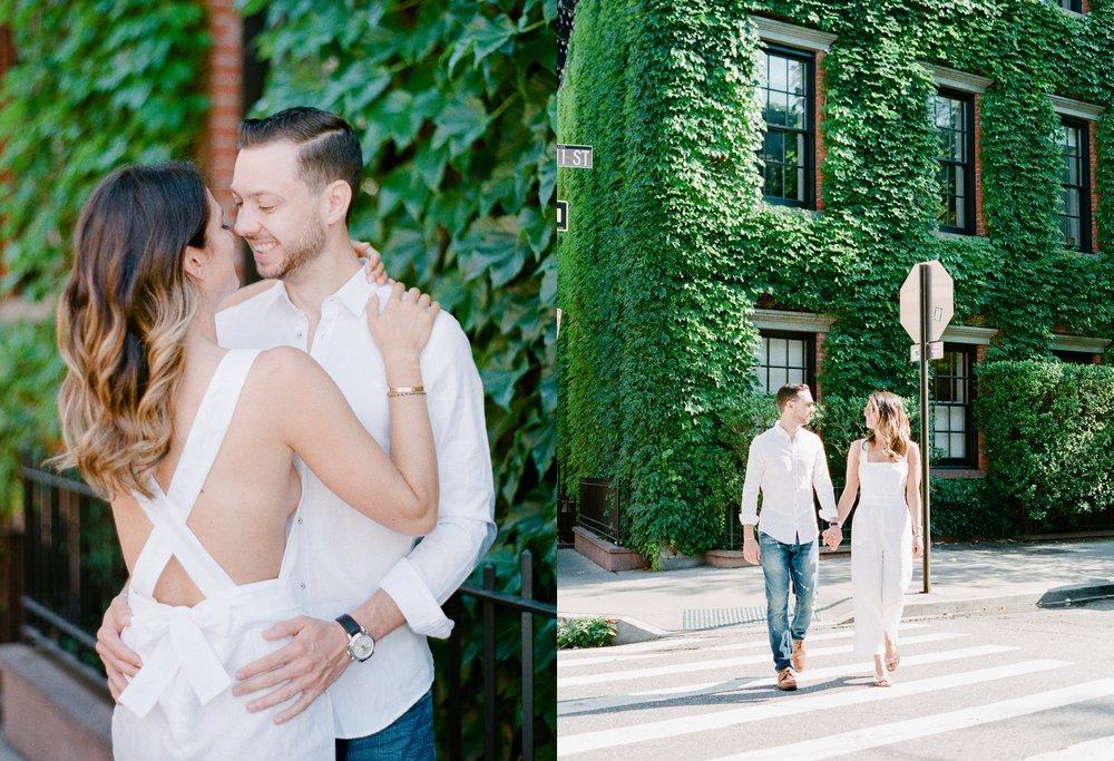 New-York-City-Engagement-Photos-17.JPG