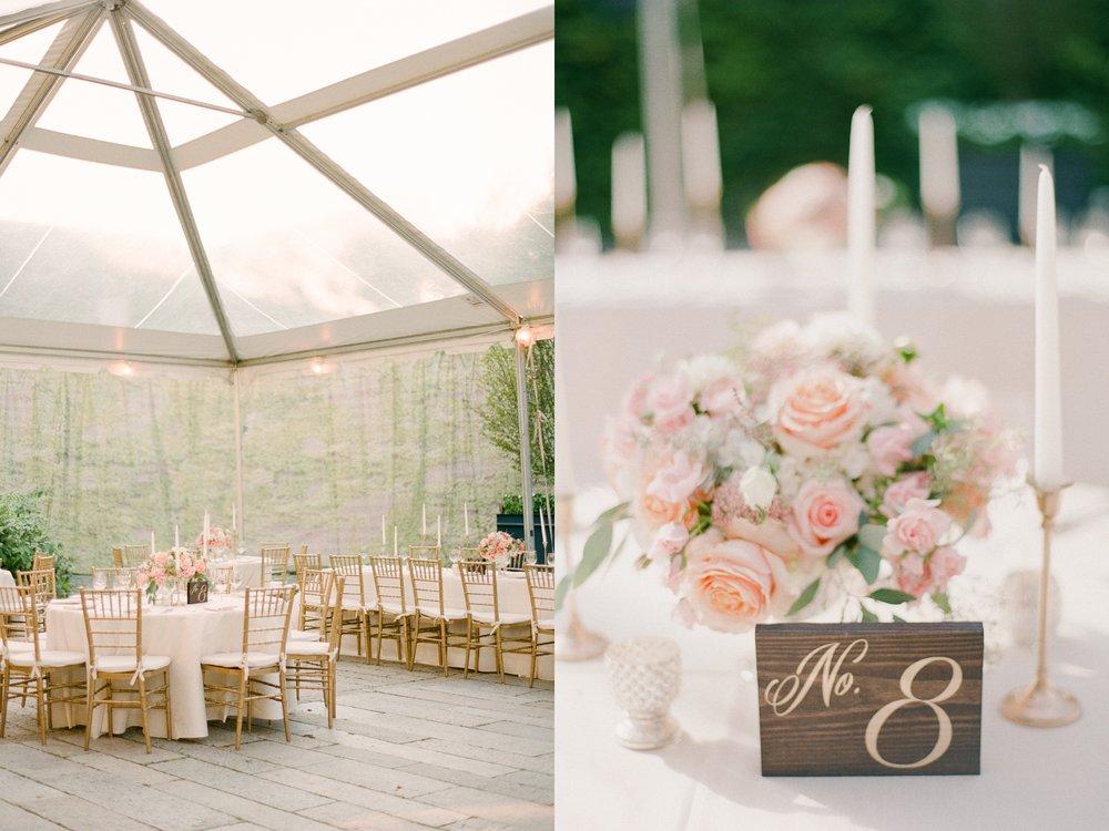 The-Foundry-Wedding-Photos-33.JPG