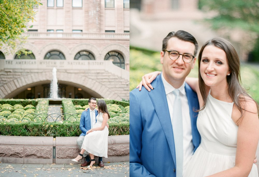 Central-Park-New-York-City-Engagement-Photos-02.JPG