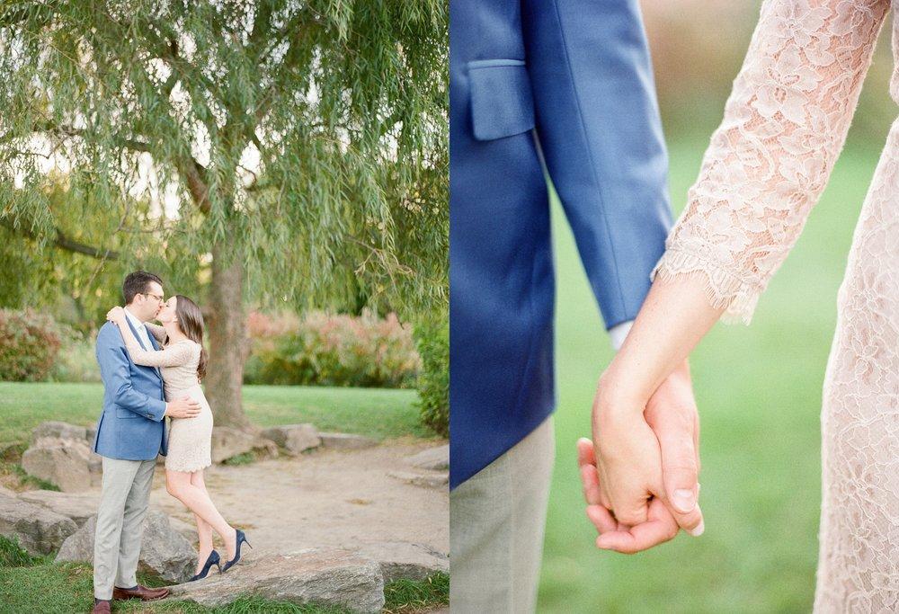 Central-Park-New-York-City-Engagement-Photos-01.JPG