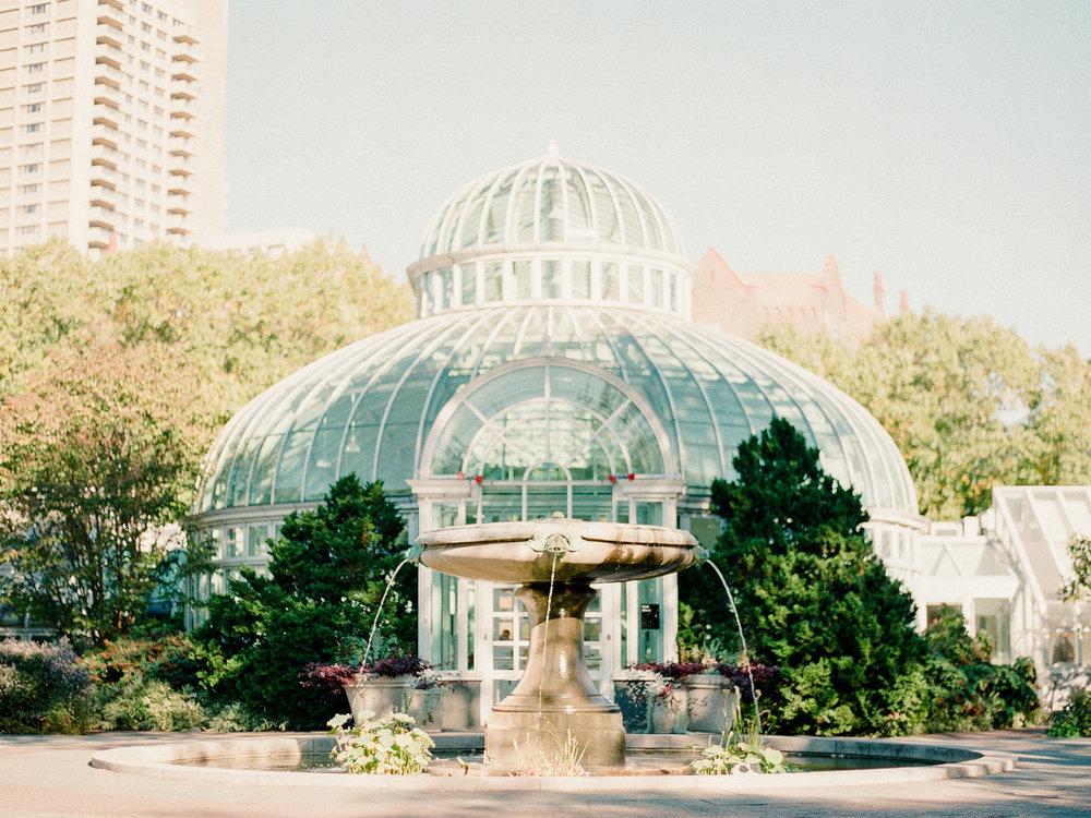 Brooklyn-Botanic-Garden-Wedding-Photos-The-Palm-House-04.JPG