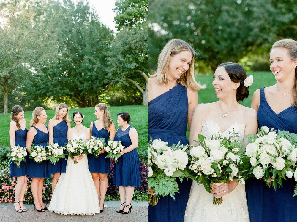 Brooklyn-Botanic-Garden-Wedding-Photos-The-Palm-House-12.JPG