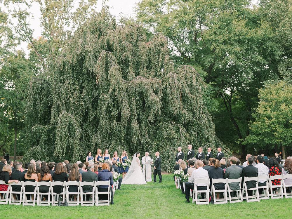 Brooklyn-Botanic-Garden-Wedding-Photos-The-Palm-House-13.JPG