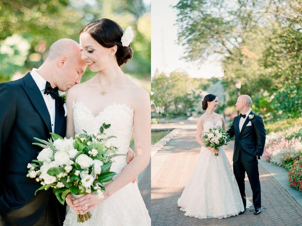 Brooklyn-Botanic-Garden-Wedding-Photos-The-Palm-House-19.JPG