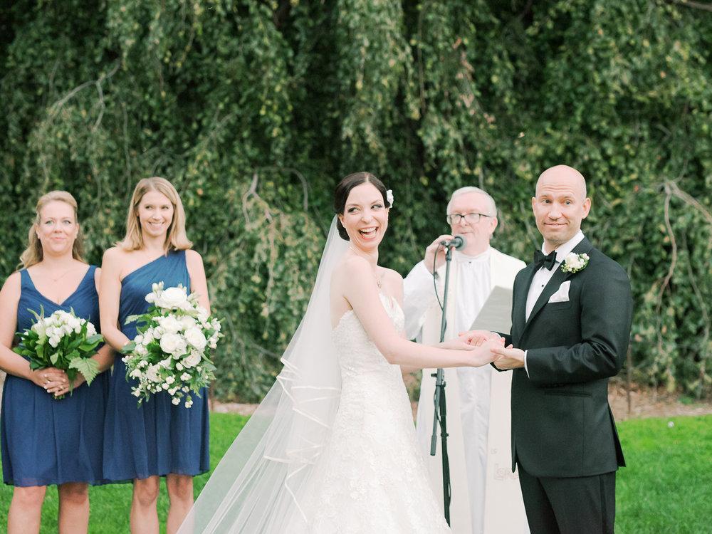 Brooklyn-Botanic-Garden-Wedding-Photos-The-Palm-House-22.JPG
