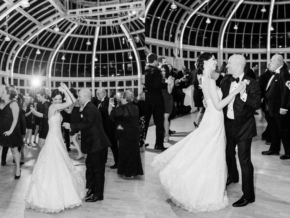 Brooklyn-Botanic-Garden-Wedding-Photos-The-Palm-House-26.JPG