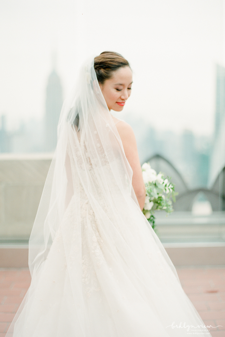 3f57a94747 Wedding Dress Shops Upper East Side Nyc – DACC