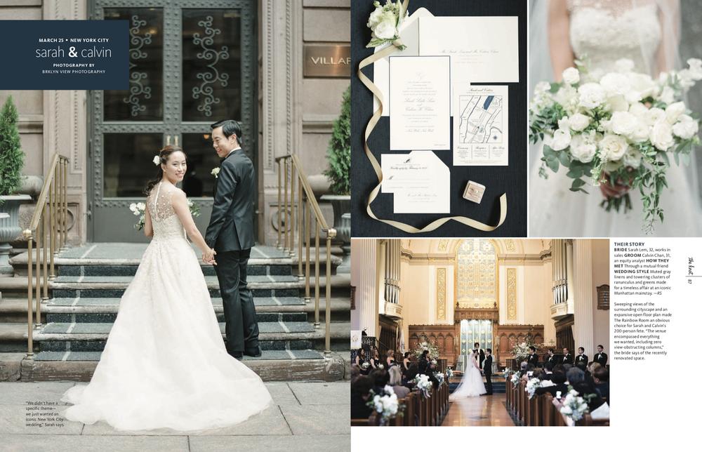 151ba28273a Brklyn View Photography Blog   Brooklyn Wedding Photographer ...
