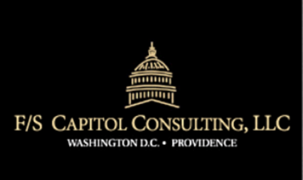 F/S Capitol Consulting