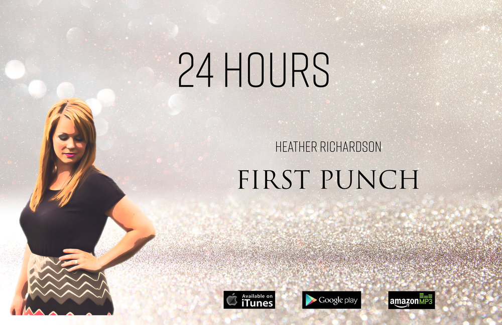 24 hours countdown.jpg