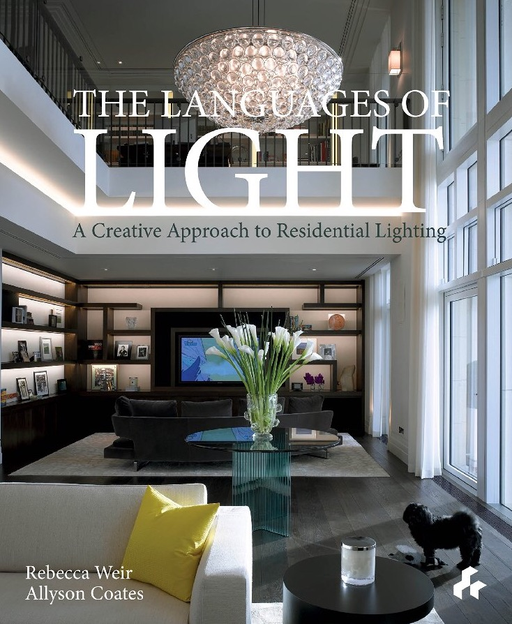 THE LANGUAGES OF LIGHT