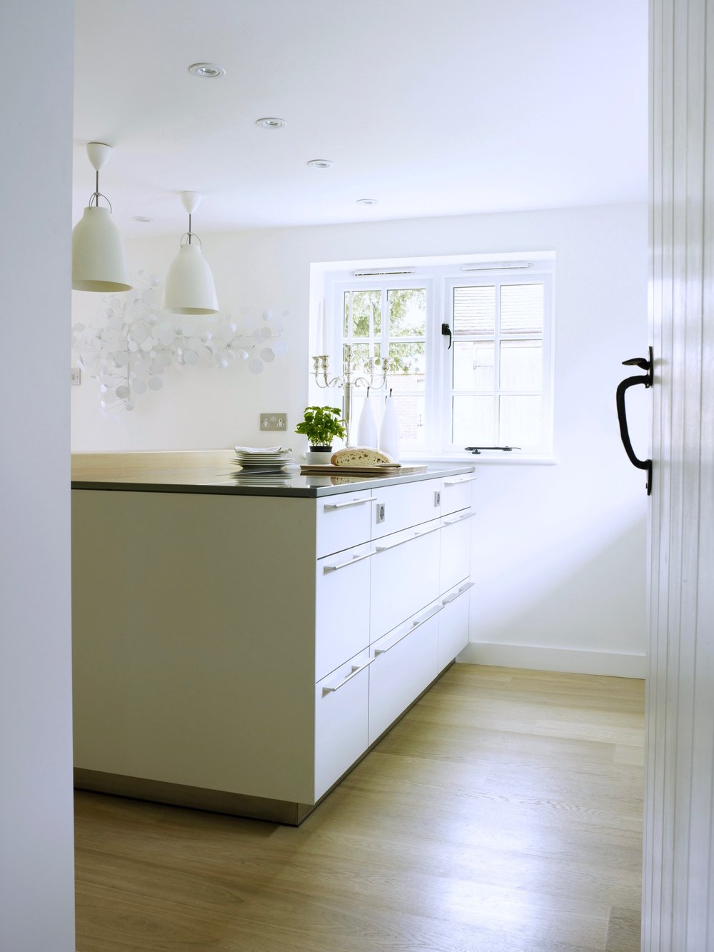 kitchen designers oxfordshire interior design country house oxford oxfordshire louise 263