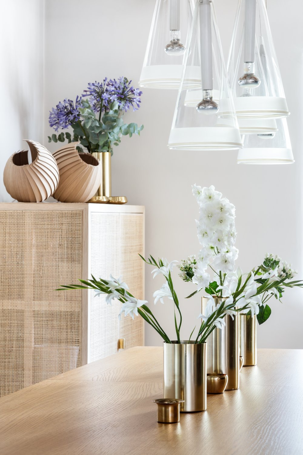 photography Louise holt design