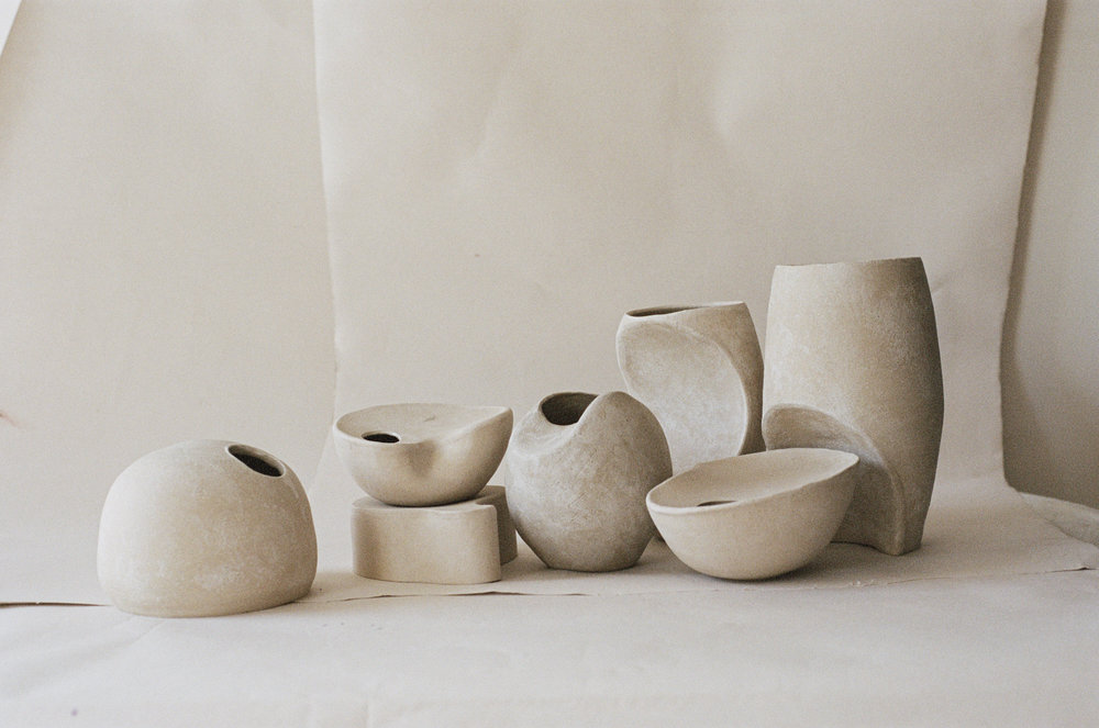 bikisceramics_photobystephaniemcleod.jpg